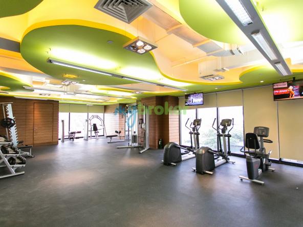 knightsbridge-residences-gym2