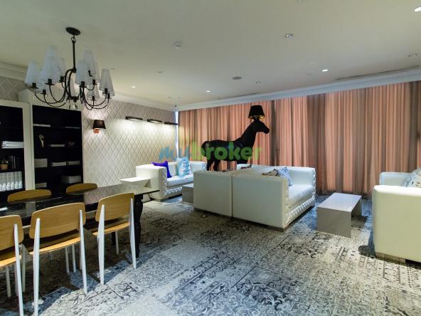 knightsbridge-residences-lobby2